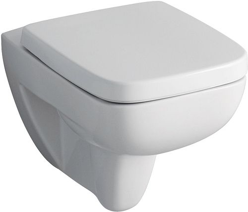 WC SUSPENDU 320 SPHINX BLANC