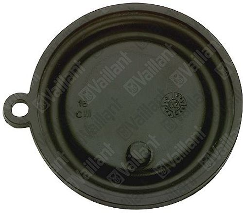 MEMBRANE VAILLANT MAG 11-0/0