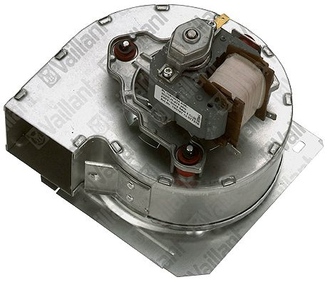 VENTILATEUR VAILLANT