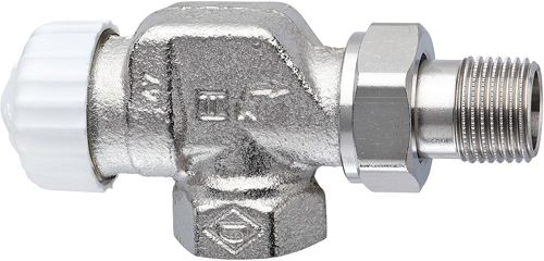 "VANNE THERM.V-EXACT II HEIM.3/8""AXIAL"