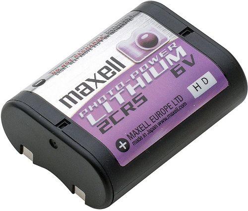Batterij V Wastafelkr Hansaelectra Hansa Desco Be