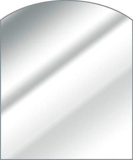 ONDERPLAAT V.PELLETKACHEL DEVILLE GLAS
