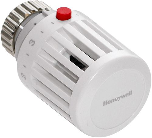 TETE THERM.HONEYWELL LIQUIDE M30