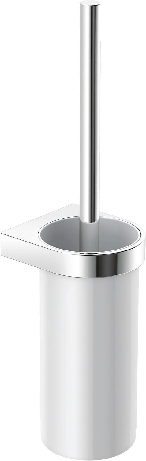 PORTE GOUPILLON HEWI 800 CHROME