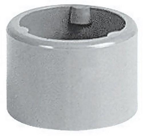 PVC RED.RING KW NICOLL 50-40MM