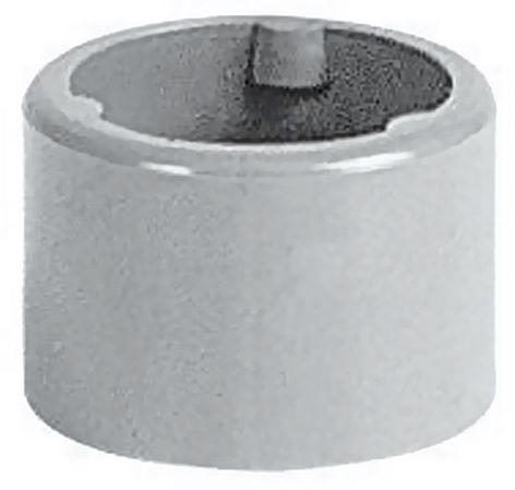 PVC RED.RING NICOLL 50-40MM