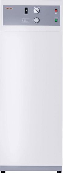 CHAUFFE-EAU+PAC WWK300 SOL STIEBEL 284L