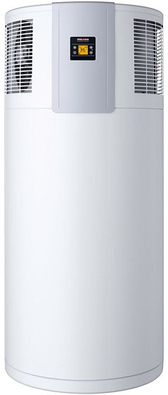 CHAUFFE-EAU+PAC WWK300 STIEBEL ELECTR.