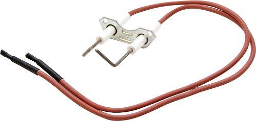 ELECTRODE ALLUMAGE AVEC CABLES ARIS.CMF
