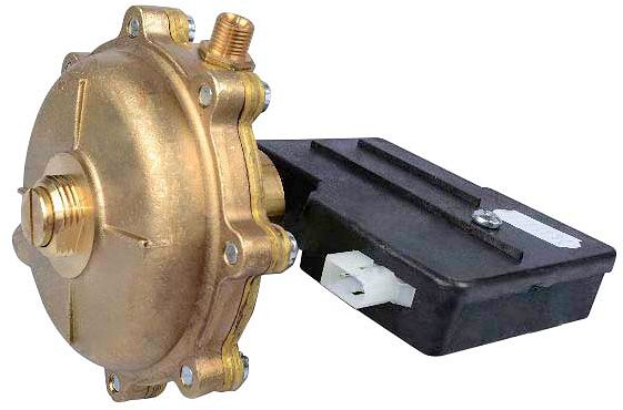 VALVE EAU ENS ARISTON 105G
