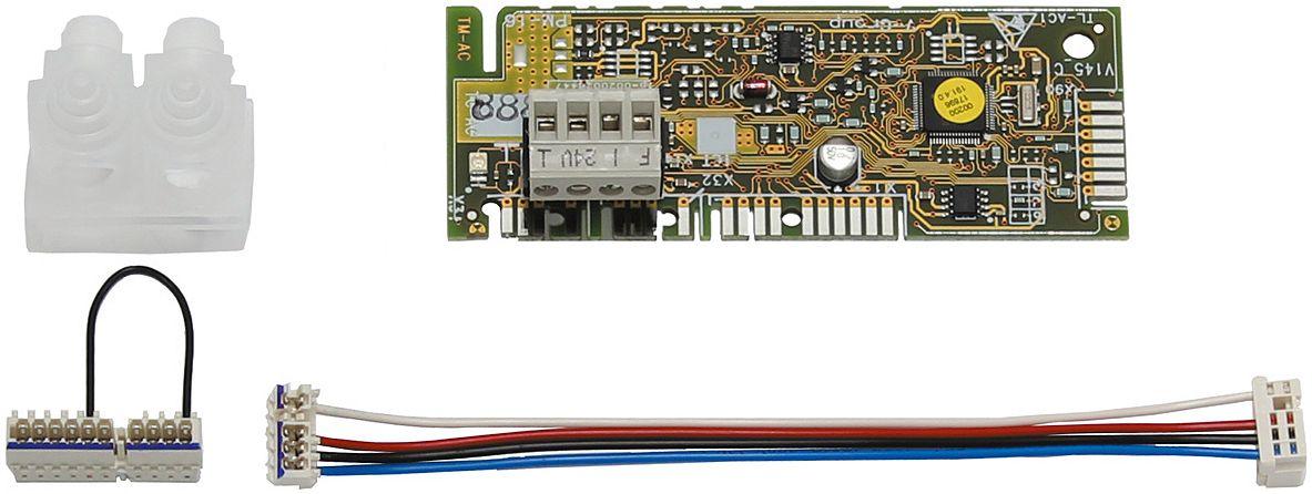 DDC-MODULE VR34 POUR ECOTEC BIG VAILL.