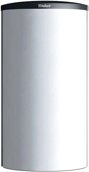 BUFFERVAT+ISOL.ALLSTOR+ VPS800 VAILLANT