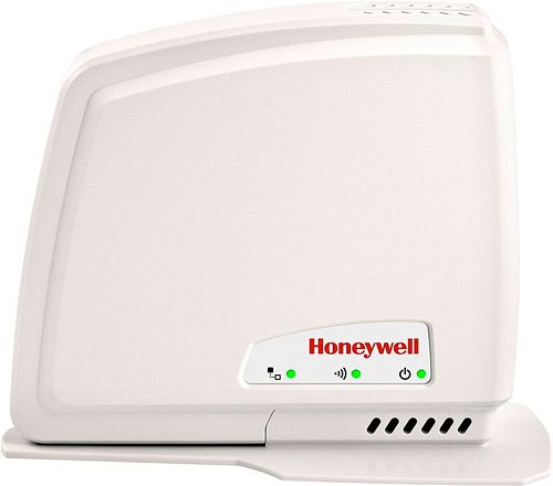 INTERNET GATEWAY VOOR EVOHOME HONEYWELL