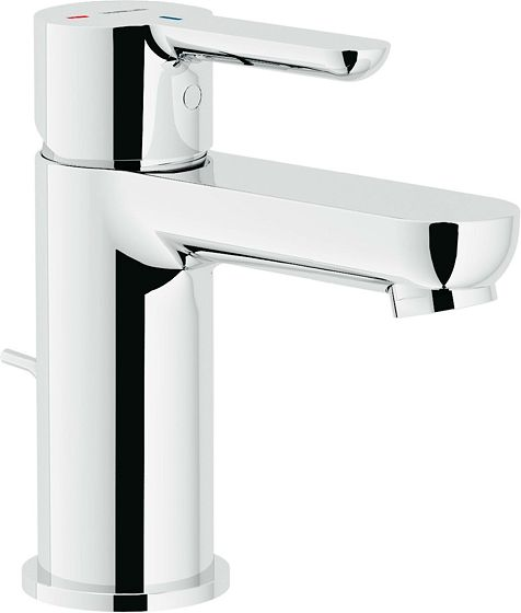 MITIGEUR LAVABO COLDST.ABC F.A. CHROME