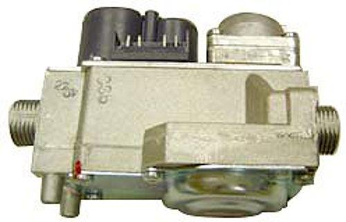 BLOC GAZ COMBI QUINTA 45/65 REMEHA