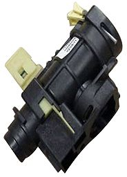BOITIER CARTRIDGE 8,5L/MIN. REMEHA