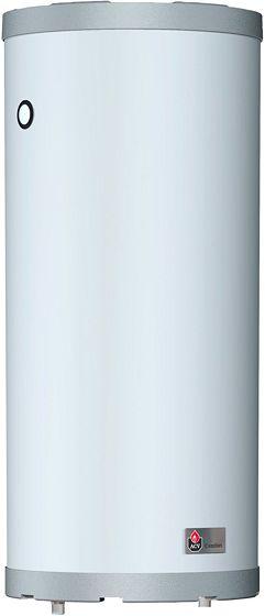 BOILER INOX COMFORT E ACV 240L