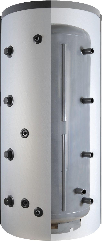 BALLON MULTI(SOL.+CC+ECS) AE KWS R2 1500