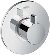 AFWERKSET THERMOST.ECOSTAT S HIGHFLOW HG