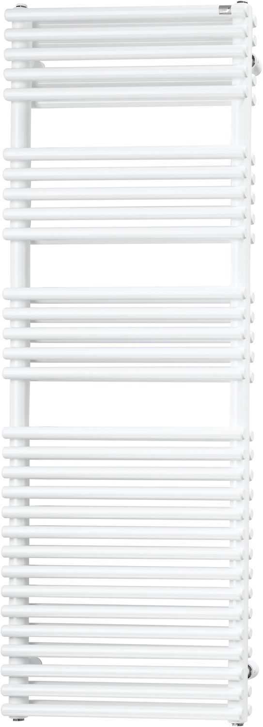 RAD.FORMA DOUBLE 496X1161 MM BLANC  848W