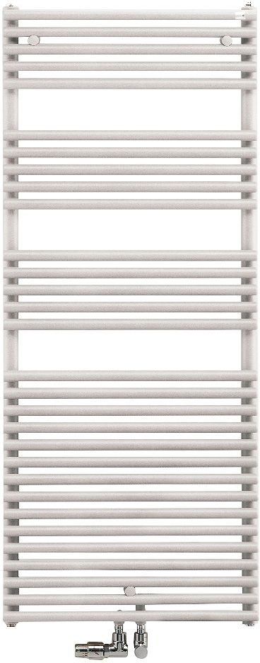 RAD.FORMA SIMPLE 496X1161 MM BLANC  612W