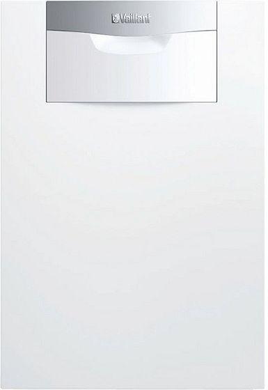 COND.VLOERKETEL ECOCRAFT VAILL.VKK2006