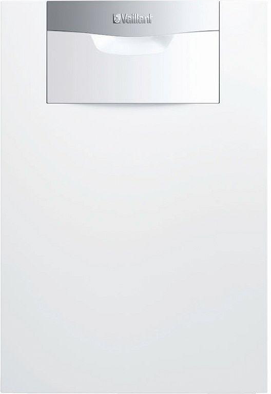 COND.VLOERKETEL ECOCRAFT VAILL.VKK2406