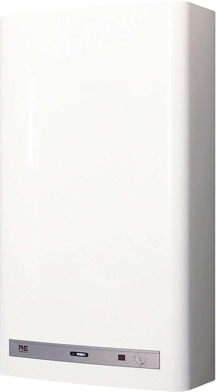 PREP.EAU CH.ELECTR.EKF AE 100L 230/400V