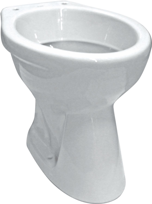 WC-POT SAVAL PRO VB H WIT