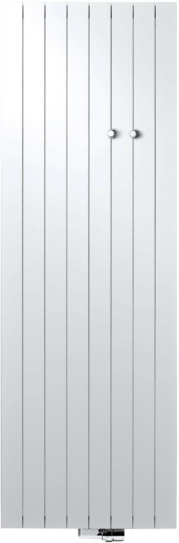 VASC.V75 8/600/1800 MM S600 1991W