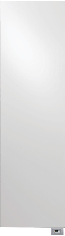 VASC.ELEK.N1L1EL 620/1285 S600 1000W