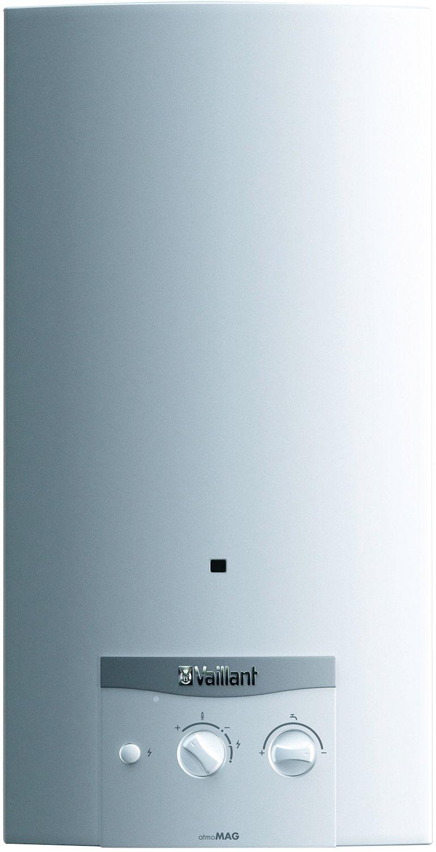 CH-EAU MAG VAIL.14-0/1 XZ H GAZ VEILL.