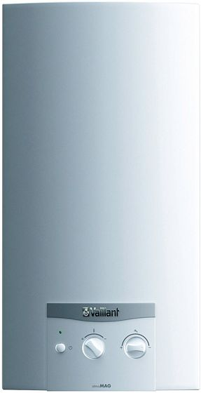 CH-EAU MAG VAIL.11-0/1 GX H GAZ ALL.EL.