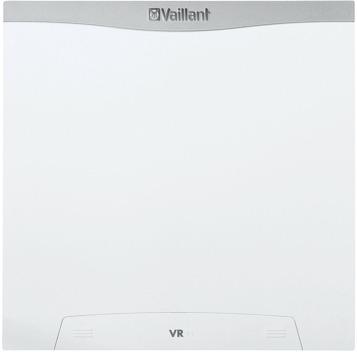 MODULE (2 CC + SANITAIRE ) VR70 VAILLANT