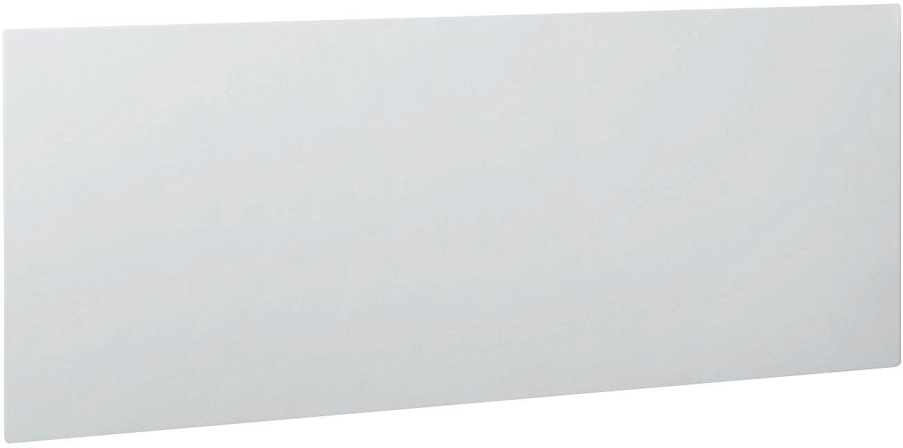 PANN.FRONT.LISSE P.D-RAD.UNI.8 500 1100