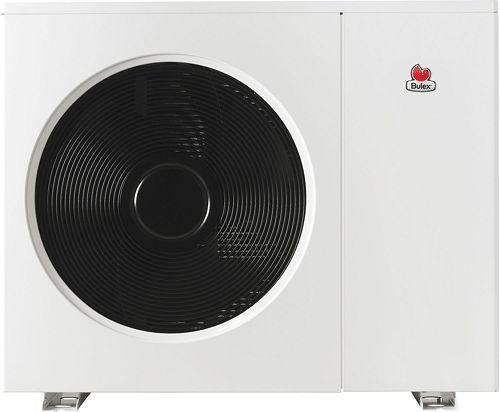 PAC CC A/E GENIA AIR BULEX 8KW