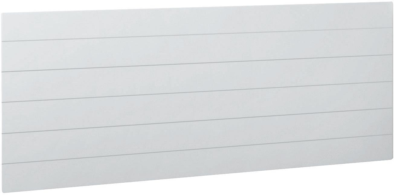 PANN.FRONT.LINE P.D-RAD.UNI.8 900 1100