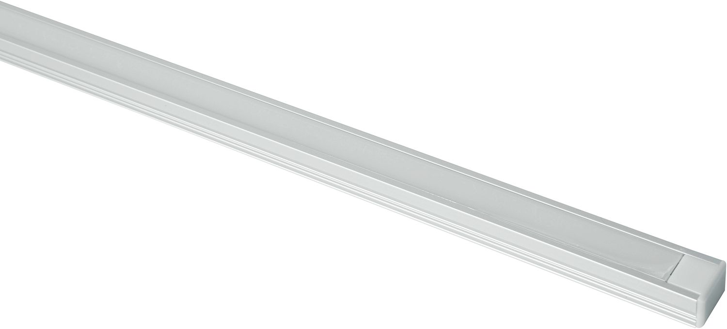 LED-VERL.UPROF.MOLTO 110CM 15,4W K4000