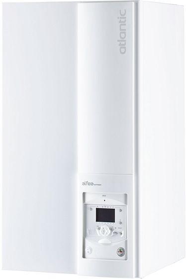PAC A/E CC EXTENSA 6KW TB ATLANTIC