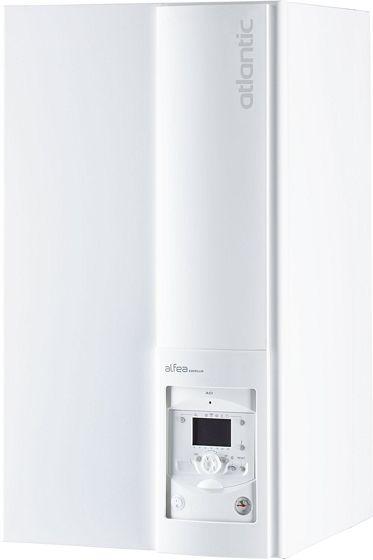PAC A/E CC EXCELLIA TRI 16KW TH ATLANT.