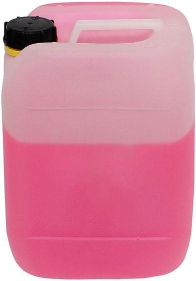 ANTIGEL VAILLANT 20L