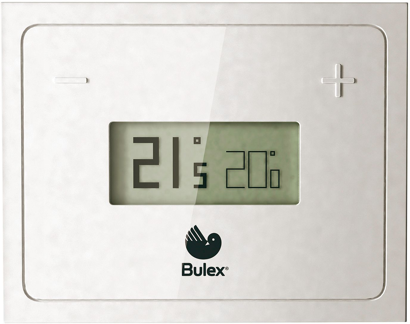 THERMOSTAT NUMERIQUE SMART MIGO BULEX