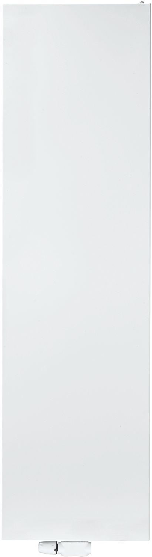D-RAD.VERTICAL VLAK 22-H2000-L600 2376W