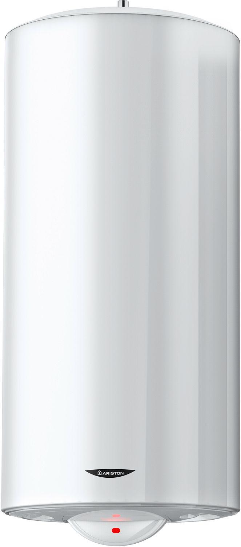 ELEK.BOILER COGITO ARISTON 150L 3-FASIG