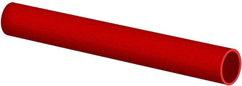 TUB.PEXA CHAUF.SOL GIAC.17MM R.600M P.M.