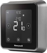 SLIMME THERMOST.LYRIC T6  HONEYWELL