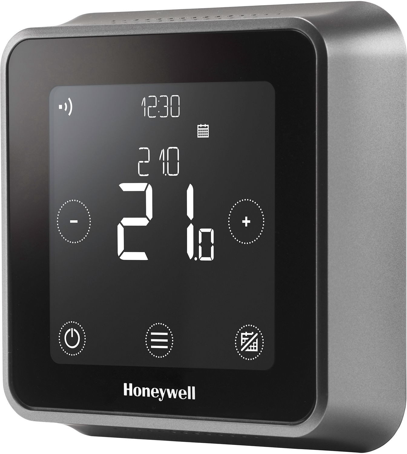 THERM.DIGITALE LYRIC T6  HONEYWELL