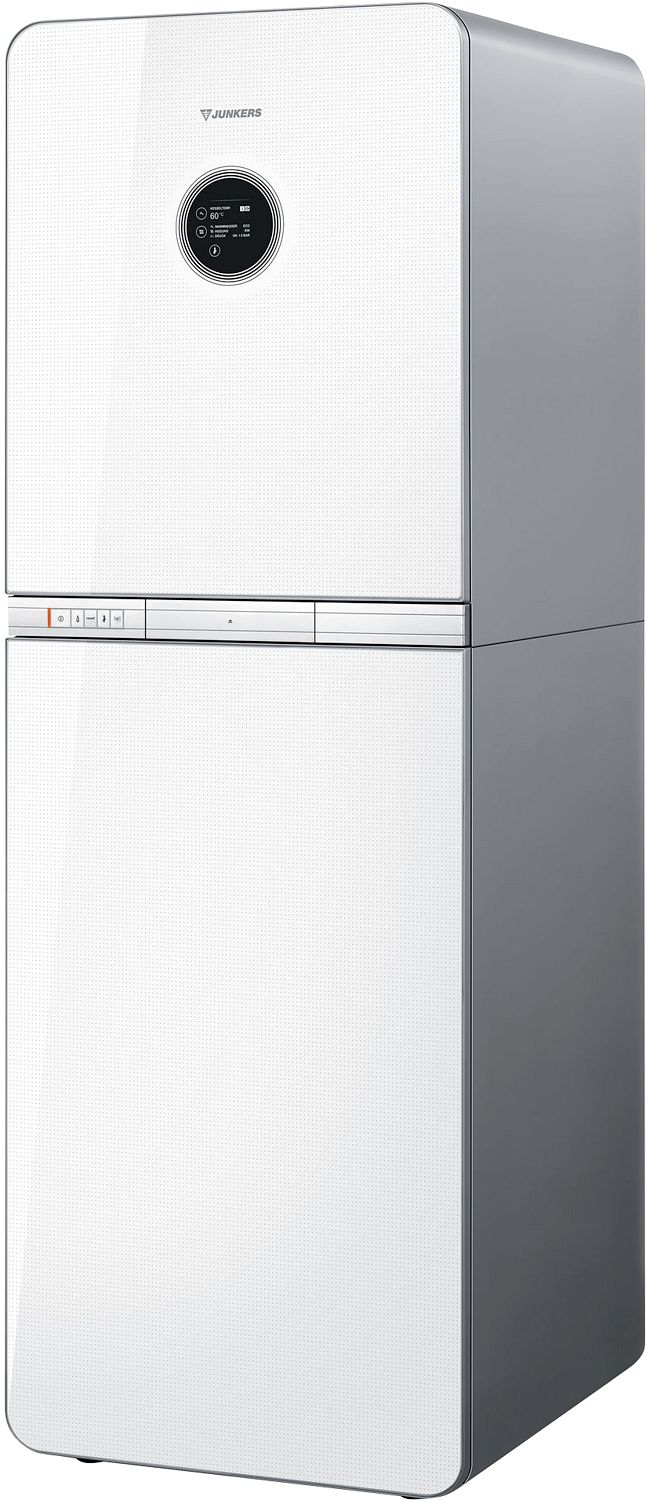 ST.COND.K.+SOL.BOIL.GC9000 30/210S BOSCH