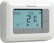 THERM.D'AMB.DIGIT.T4 HONEYWELL HERDOMA.