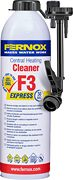 CV CLEANER EXPRESS FERNOX